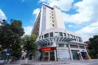 Lavande Hotel Foshan Shunde Ronggui, Szállodák - Suntö