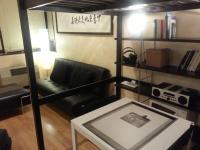 Ab Marconi Apartment, Apartmanok - Torino