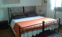 A Casa Di Gio, Bed & Breakfast - Bologna