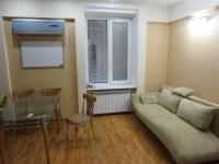 Apartment on Shestakova, Apartments - Sevastopol