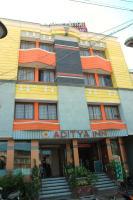 Aditya Inn, Hotel - Pondicherry