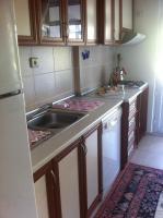 Şile Apartman & Pansiyon, Ferienwohnungen - Sile