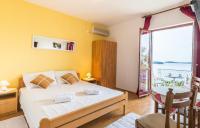 Guest House Račić, Appartamenti - Mlini