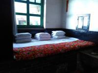 Pingyao Xinxin Youth Hostel, Hostely - Pingyao
