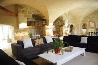 Le Moulin de Payan, Holiday homes - Mouriès