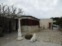 San Vito Home Sweet Home, Holiday homes - San Vito lo Capo