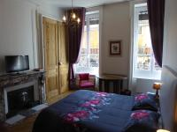 La Grange de Fourvière, Bed and breakfasts - Lyon