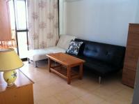 Apartment Costa Blanca, Apartmány - Cala de Finestrat