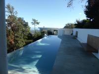Magnificent contemporary villa Esterel Massif, Villen - Fréjus
