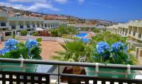 Oasis Fañabe III, Apartments - Adeje