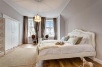 noclegi Welcome Apartment  Sopot Prestige Sopot