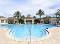 Butterfly Haven, Apartmány - Kissimmee