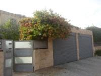 Holiday Home Raz, Apartments - Kefar Sava