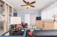 Ocean Harbor 3, Apartments - Vilano Beach