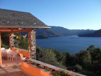 Beautiful Dream, Holiday homes - Varenna