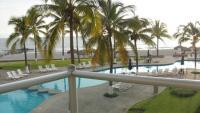 Condo Sayil by GRE, Appartamenti - Nuevo Vallarta