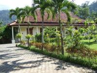 Guesthouse Rumah Senang, Гостевые дома - Kalibaru