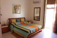 Appartamento Giuliana, Ferienwohnungen - Syrakus