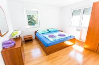 Apartments Vedran (Bed and Breakfast)