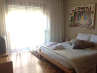 Apart Alf, Apartmanok - Vila Nova de Gaia