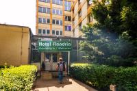 Hostel Flandria - Budapest, , Hungary
