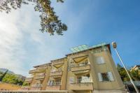 Apartments Villa Dinka, Apartmány - Opatija