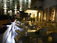Boutique Hotel Kotoni