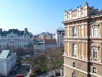 Viennaflat Apartments - 1010, Apartmány - Vídeň