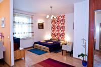 Apartmány SKLEP, Apartments - Prague
