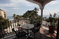 Hotel Casablanca, Hotel - Almuñécar