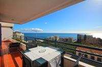 Classic Apartment, Appartamenti - Funchal
