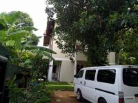 Haus Berlin, Appartamenti - Negombo