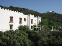 Hotel Sierra de Araceli, Hotels - Lucena