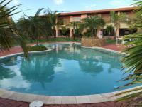 Jardines del Mar, Апартаменты - Пальм-Бич