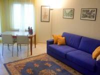 144 Rue De France, Appartamenti - Nizza