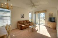 River Oaks 63-L Condo, Appartamenti - Myrtle Beach
