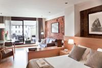 Wello Apartments