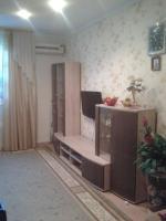 Angeliсa Guest House, Penziony - Haspra