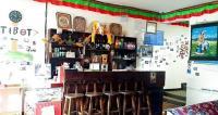 Lhasa Journey In Dream Inn, Vendégházak - Lhásza