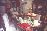 Casa Quinzio B&B, Bed & Breakfasts - Balestrate