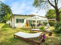 Casa Il Faggio, Ferienhäuser - Coreglia Antelminelli