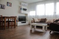 Cozy Apartment in Zemun, Apartmanok - Belgrád
