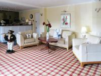 Exmoor Manor Hotel, Guest houses - Lynton