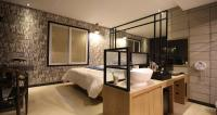 Aria Motel, Motely - Changwon