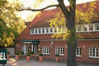 Hotel Maack, Hotels - Seevetal