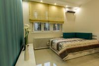 Apartments Jevremova, Апартаменты - Белград