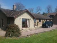 Archview Guest House