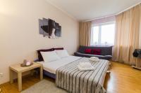 Apartment Vydoma, Apartmány - Moskva