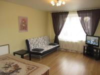 Apartment Krupskaya 4, Апартаменты - Уфа