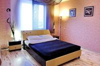 Apartment The Doma Sputnika, Apartments - Nizhny Novgorod